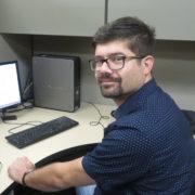 Dr. Elie Atallah
