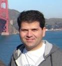 Dr. Ali Talari