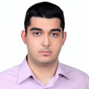 Dr. Ashkan Esmaeili
