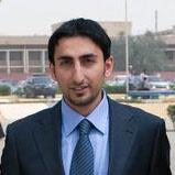 Aram AlMuhana