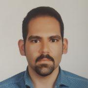 Mahdi Boloursaz Mashhadi