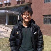 Sheng Wang